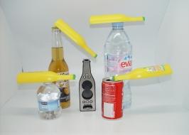 bottle-opener-2